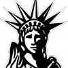 statue-of-liberty02