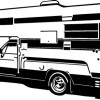dodge-with-camper