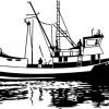 fishing-boat122