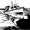 fishing-boat60