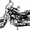 motorcycle09