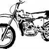 motorcycle15