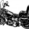 motorcycle16
