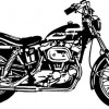 motorcycle59