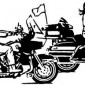motorcycles01