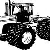 tractor02