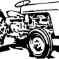 tractor14