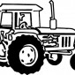 tractor23