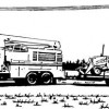 utility-truck02-towing-a-tractor