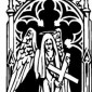 angel129-gothic-with-cross