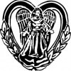 angel75-with-heart
