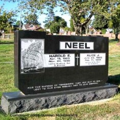 Companion Upright - WCU 030